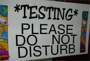 testingpleasedonotdisturb