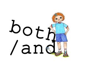 BothAndTitle