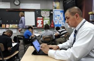 IndyStar-Teacher-Evaluation