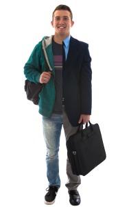 2015-2-backpackt-briefcase